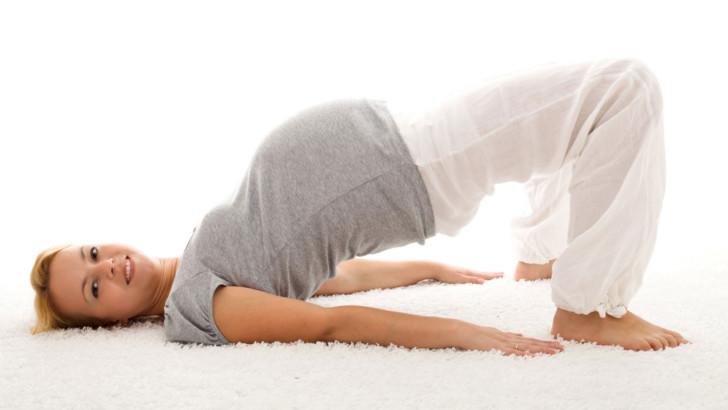Головное и тазовое предлежание плода при беременности: что это такое и какое положение ребенка соответствует норме?