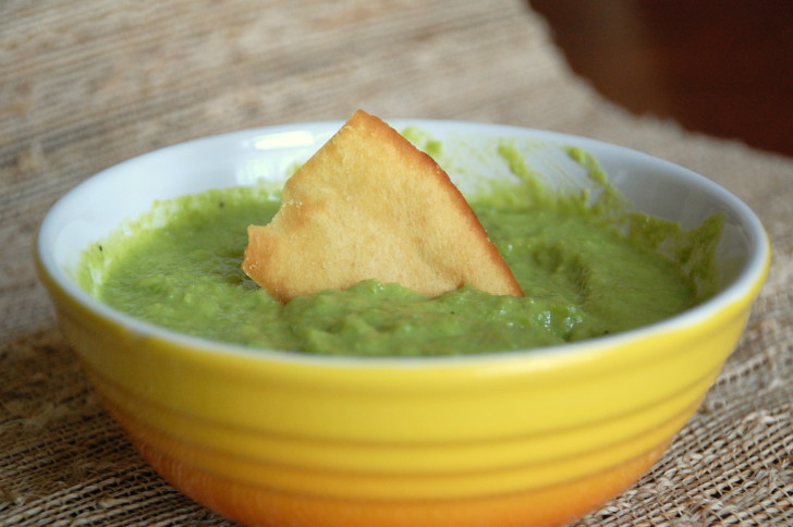 С какого возраста можно давать суп грудничку: 8 вкусных рецептов для детей до года