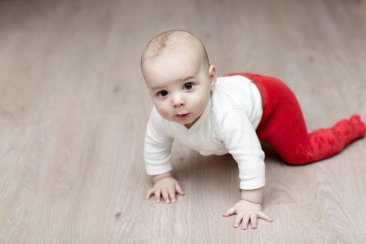 Резидуальная энцефалопатия у ребенка: что это, как лечить и каковы прогнозы при органическом поражении головного мозга?