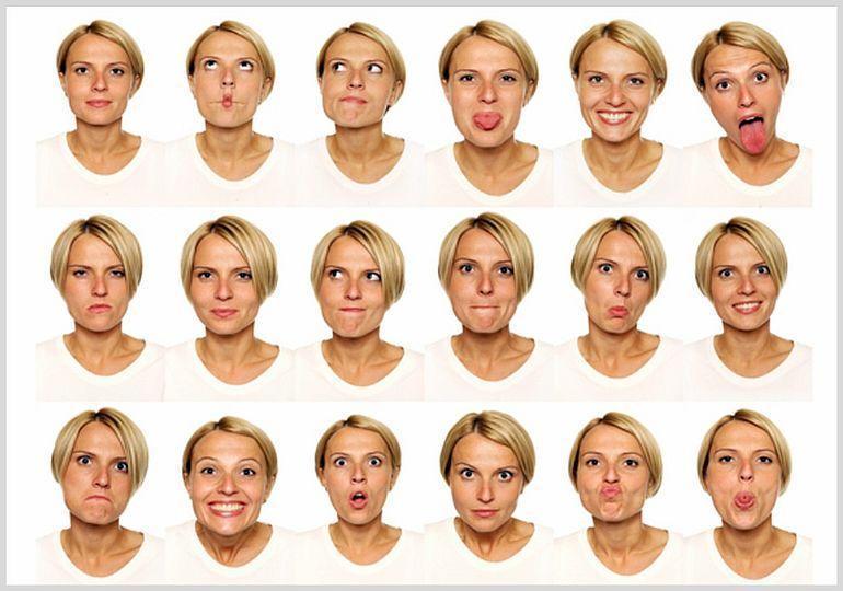 Как быстро восстановить речь после инсульта в домашних условиях