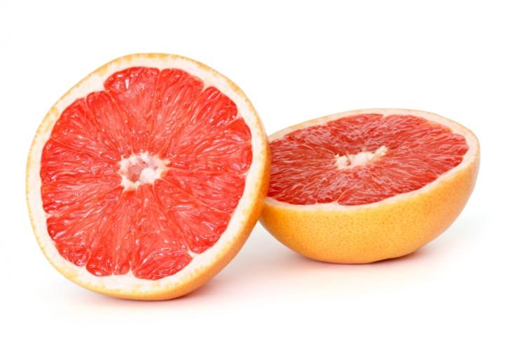 Грейпфрут при наступившей беременности: польза и вред грейпфрутового сока на ранних сроках, во 2 и 3 триместрах