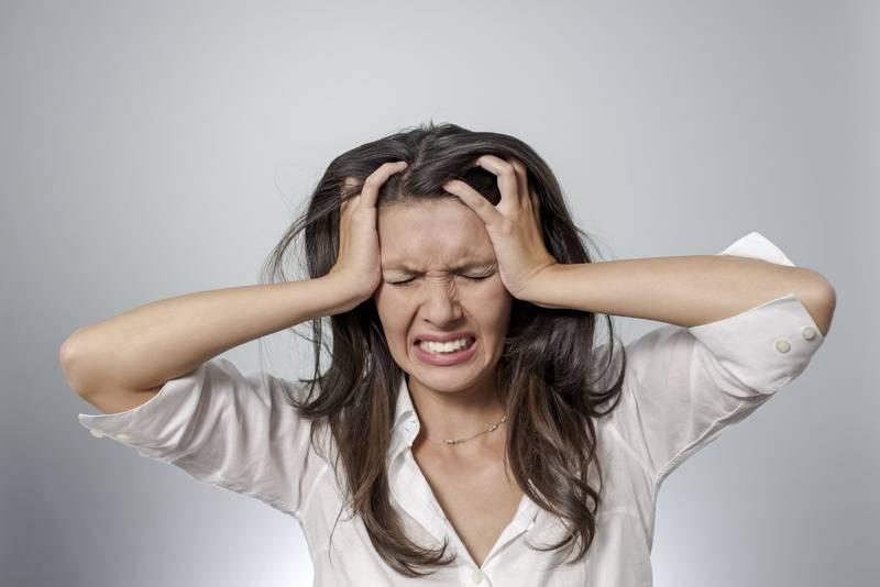 Как влияет нервный стресс на будущую маму во время беременности и каковы последствия для ребенка?