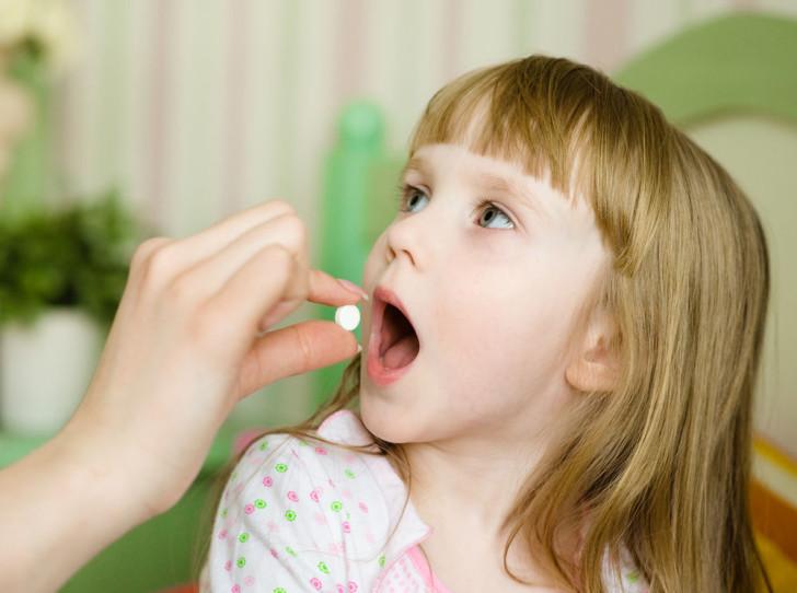 Инструкция по применению Актовегина для детей: для чего назначают внутримышечные уколы, таблетки и мазь?