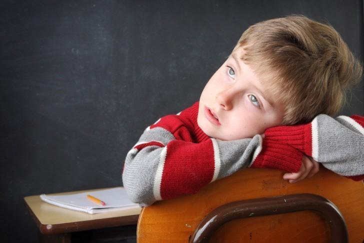 Сколько дней длится ветрянка и как долго лечатся высыпания у детей при появлении болезни?