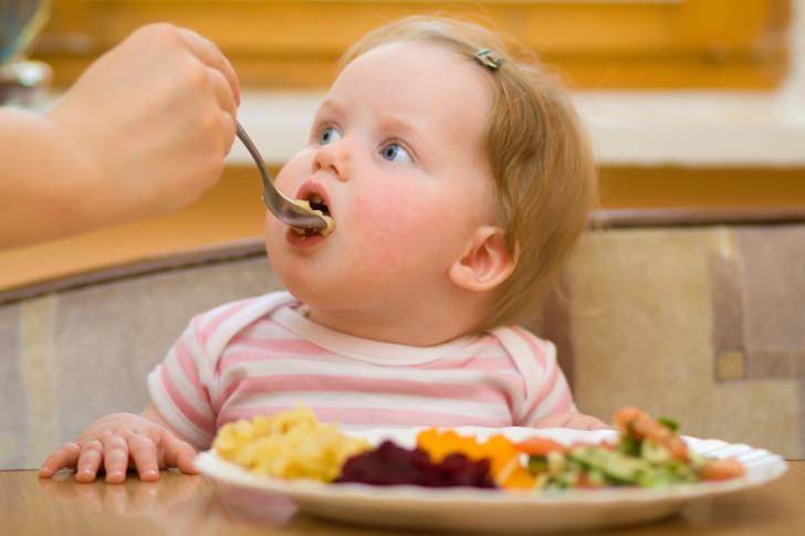 Какими симптомами у ребенка проявляется аллергия на глютен, и когда она пройдет?