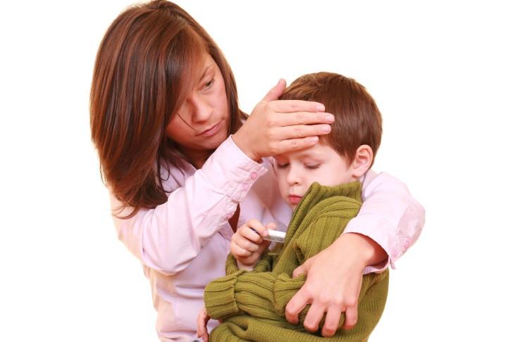 Симптомы и признаки полиомиелита у детей, методы диагностики, лечения и профилактики болезни