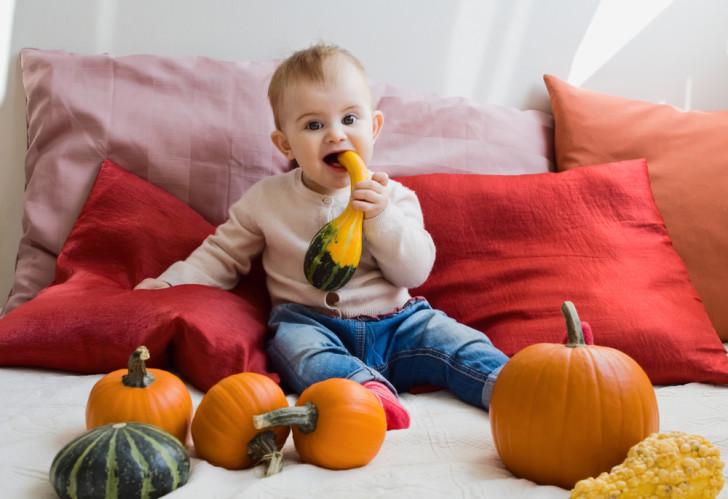 Что значит появление аморфных фосфатов в моче у грудничка и ребенка старшего возраста?