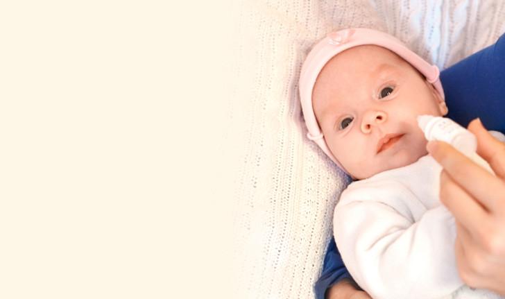 Изофра: инструкция по применению спрея в нос для грудничков и детей от года