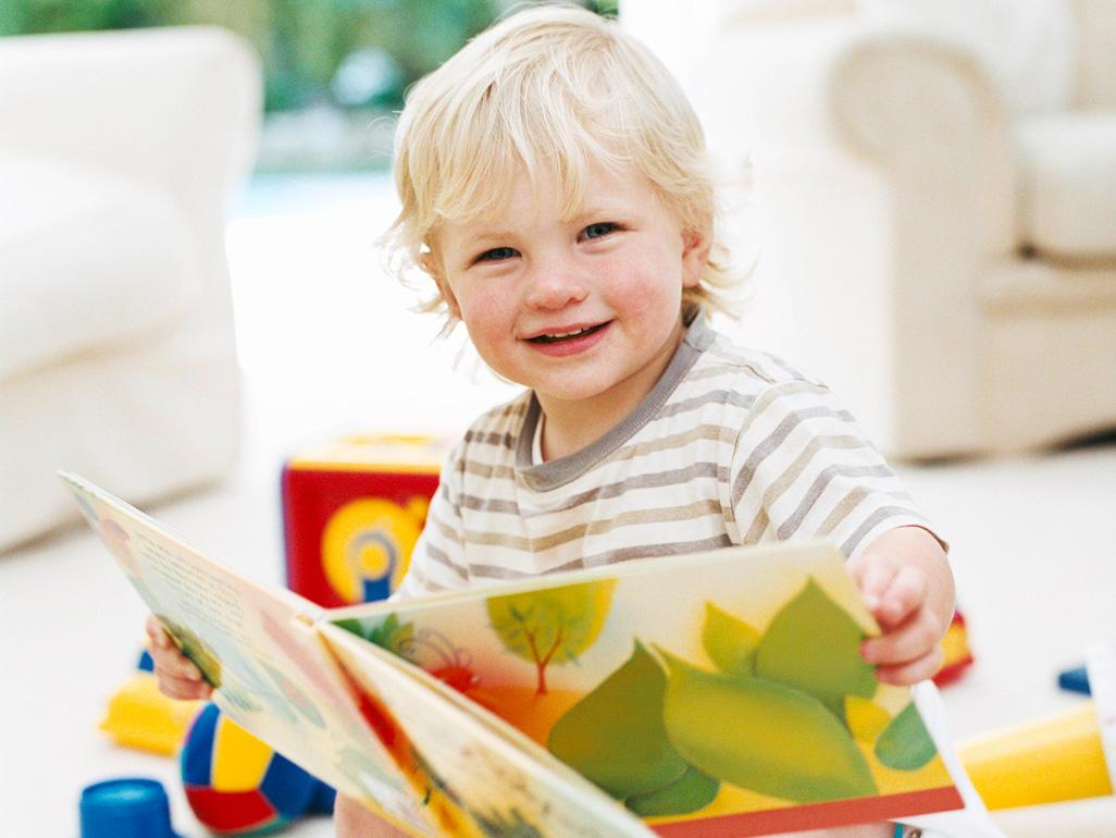 Развитие ребенка 3 лет: что должны уметь мальчики и девочки в этом возрасте?