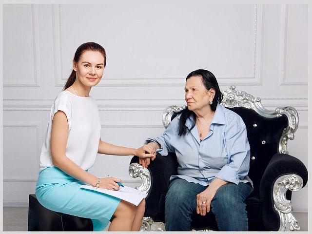ЛФК для восстановления после инсульта: показания и противопоказания