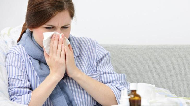 Простуда у беременных: чем лечить заболевание на разных сроках беременности, какие могут быть последствия для ребенка?