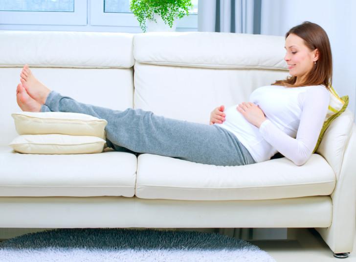 Мальчик или девочка народные проверенные методы определения пола будущего ребенка по пупку
