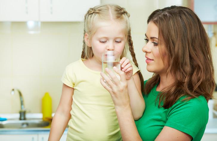 Фуразолидон для детей до 3 лет: инструкция по применению, дозировка и аналоги таблеток