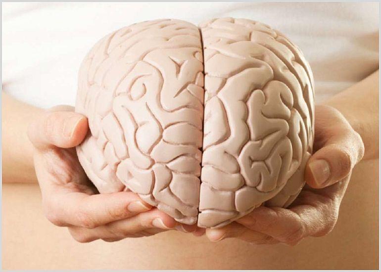 Первые признаки рака мозга на ранних стадиях
