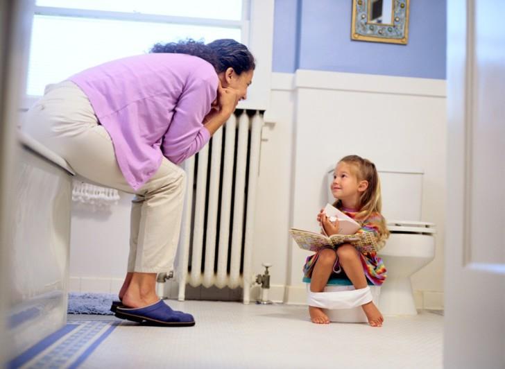 Анализ кала на яйца глист: как правильно сдавать его ребенку, как собрать материал и сколько его нужно?