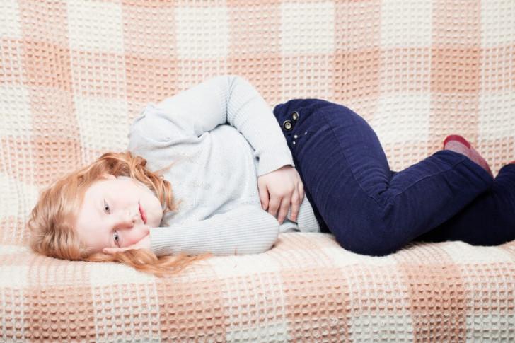 Симптомы и лечение двухстороннего пузырно-мочеточникового рефлюкса у детей