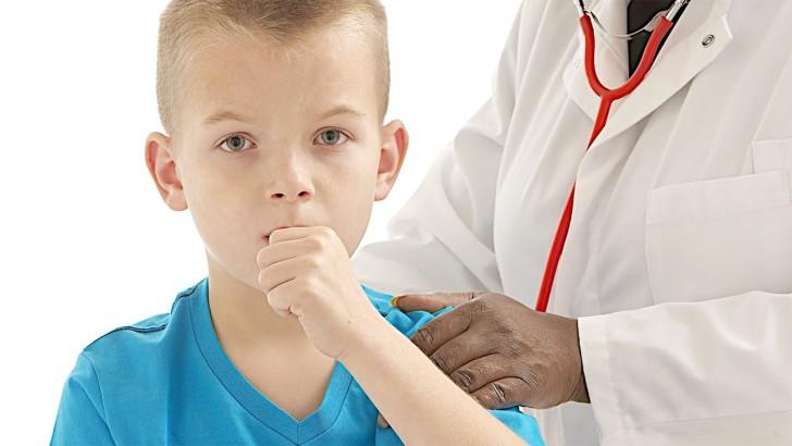 Ренгалин: инструкция по применению сиропа и таблеток от кашля для детей