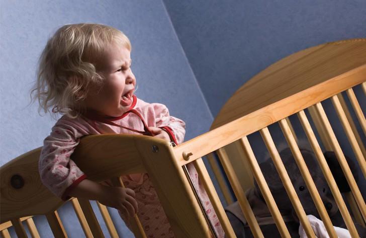 Что показывает ЭЭГ головного мозга у ребенка: нормы, расшифровка результатов и нарушения на энцефалограмме