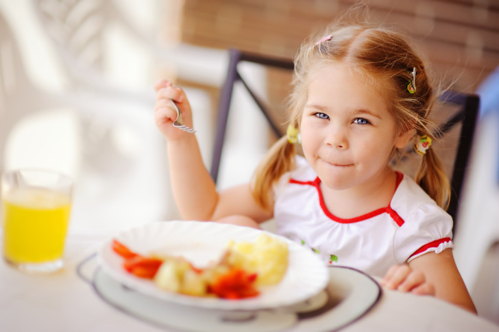 Что такое деформация желчного пузыря и каковы причины аномалии у ребенка?