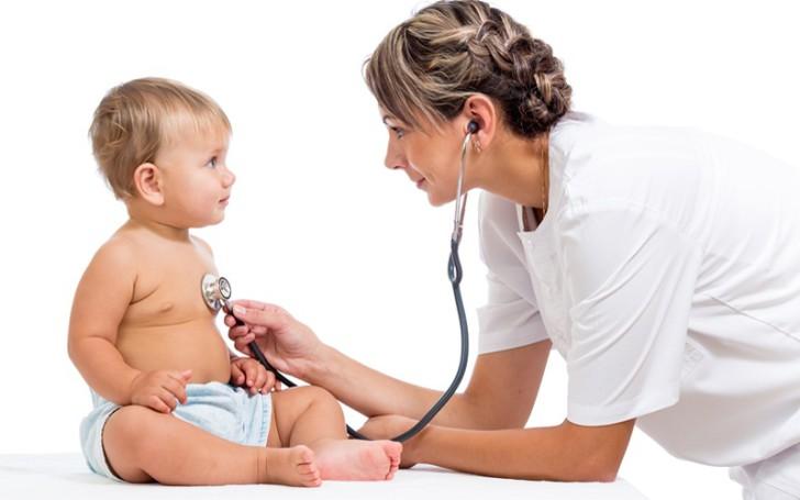 Как помочь грудничку откашляться: что можно сделать в домашних условиях для выведения мокроты у ребенка?