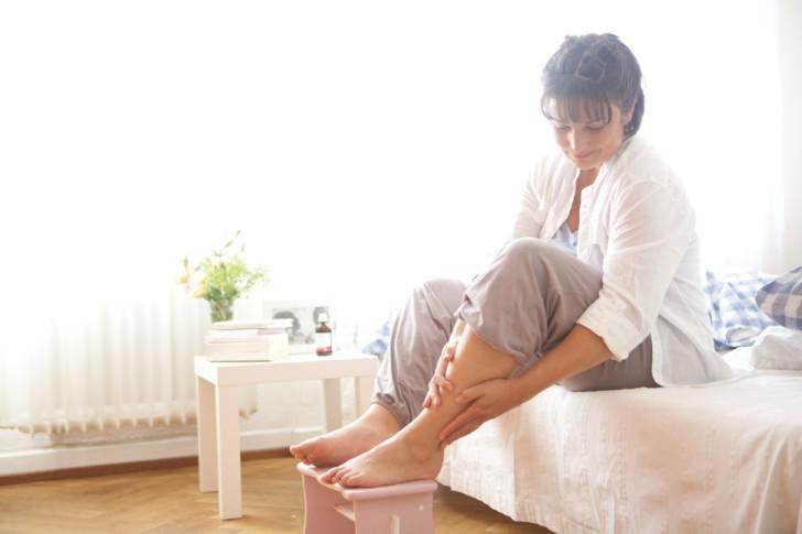 Польза и вред отвара крапивы во время беременности на ранних и поздних сроках, а также перед родами и после