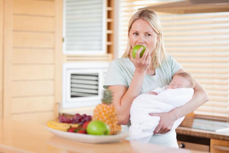 Витаминные комплексы для женщин после родов для восстановления: какие витамины лучше пить?