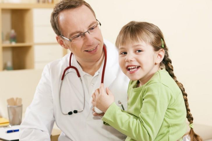 Вермокс: инструкция по применению для лечения и профилактики глистов у детей и взрослых