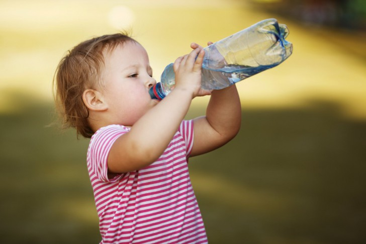 Симптомы теплового удара у ребенка, первая помощь и лечение в домашних условиях