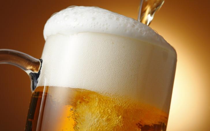 Вредно ли безалкогольное пиво для беременных, на каком сроке беременности можно его пить, если очень хочется?