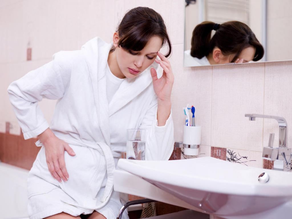 Аспирин при наступившей беременности: можно ли беременным на ранних сроках, для чего назначают и как принимать?
