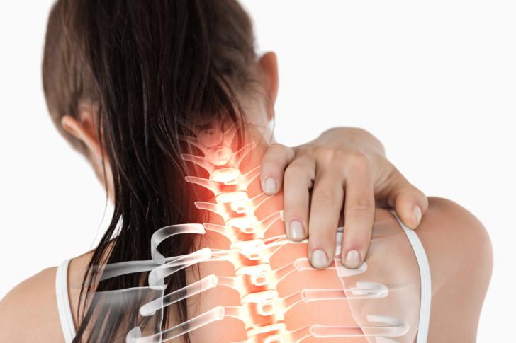 Проблема остеохондроза во время беременности: каковы симптомы патологии разных отделов позвоночника и чем ее лечить?