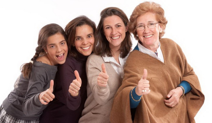 Нормы тестостерона у женщин разного возраста, причины и симптомы повышенного и пониженного уровня гормона