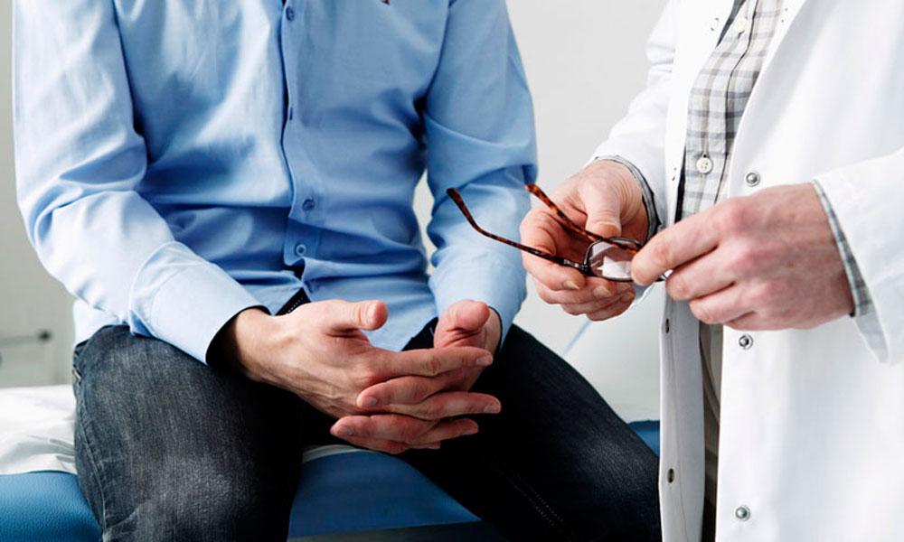 Норма концентрации лейкоцитов в сперме, причины повышенных значений в спермограмме и лечение патологии