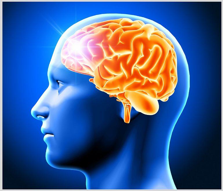 Что такое отек и набухание головного мозга