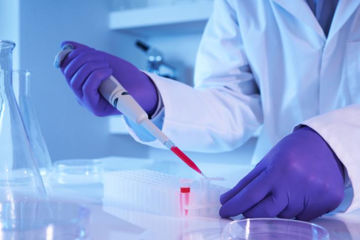 Нормы общего (клинического) анализа крови у детей 👶 в таблицах, расшифровка результатов и показателей