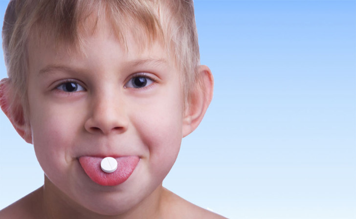 Лизобакт: инструкция по применению для детей до года и старше, аналоги препарата