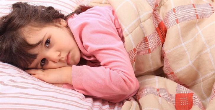 Симптомы гепатита А, В и С у детей, пути передачи и лечение заболевания