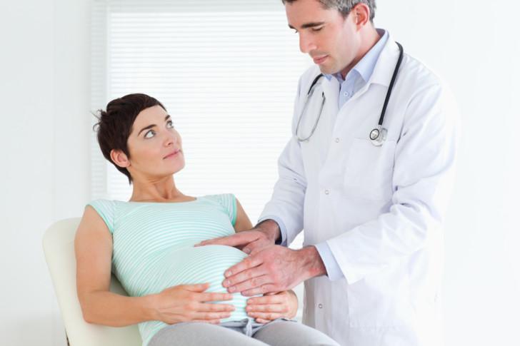 Слизь в моче у беременных: что это значит, есть ли угроза беременности?
