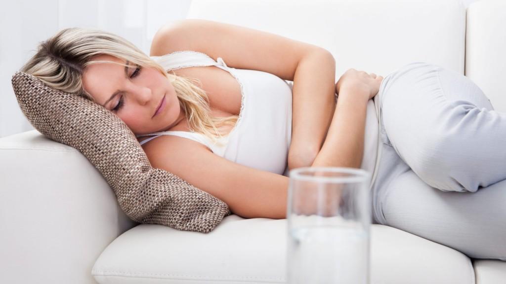 Причины поноса при беременности на ранних сроках, диагностика и лечение, меры профилактики