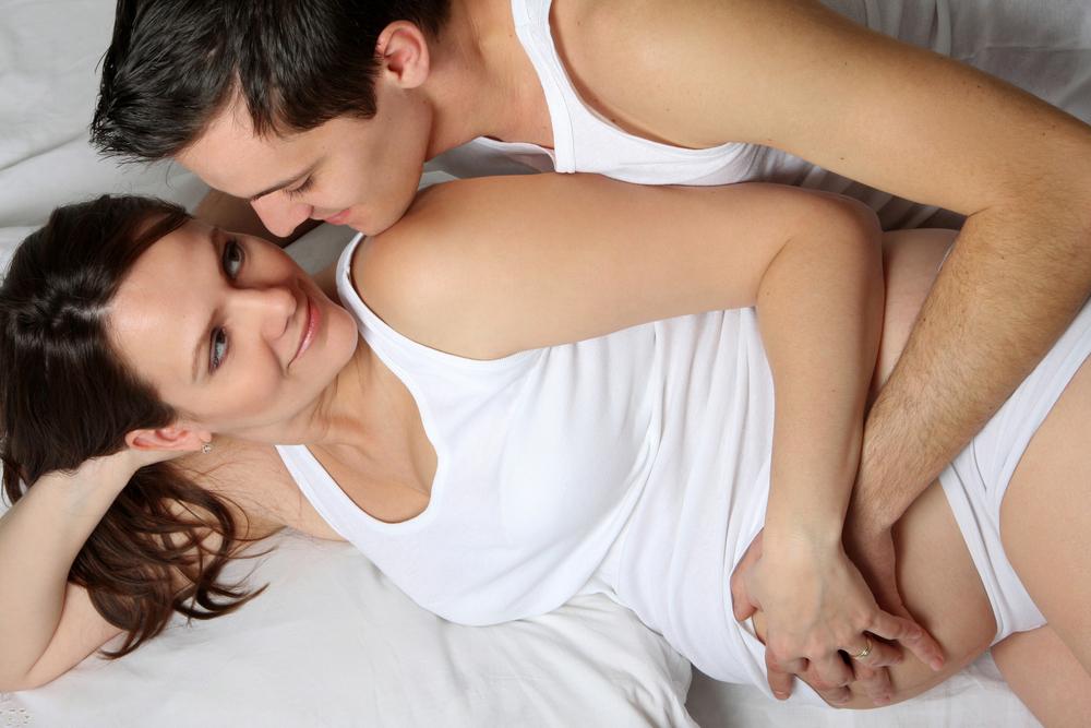 Болит низ живота во время беременности: опасно ли эта боль и что делать?