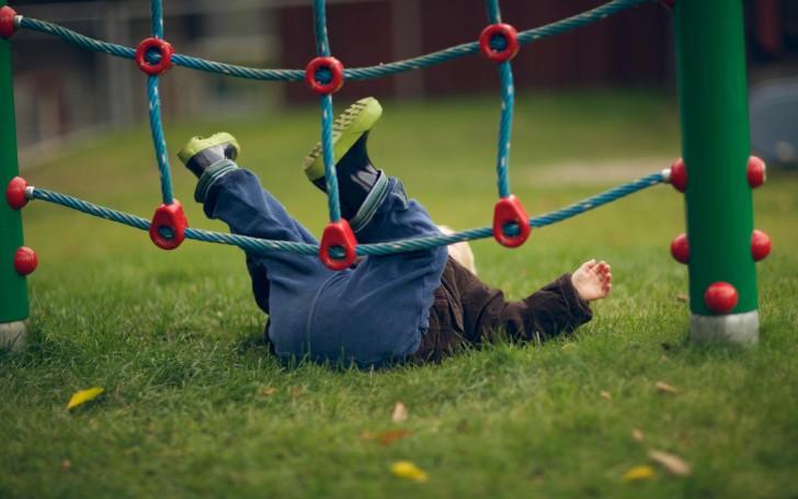 Симптомы компрессионного перелома позвоночника у детей, лечение и реабилитация после травмы