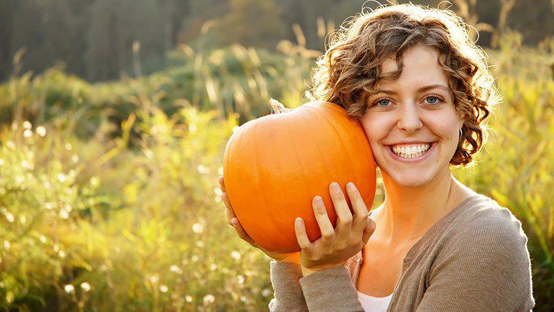 Польза и вред употребления тыквенных семечек для женщин и мужчин, суточная норма и правила приема