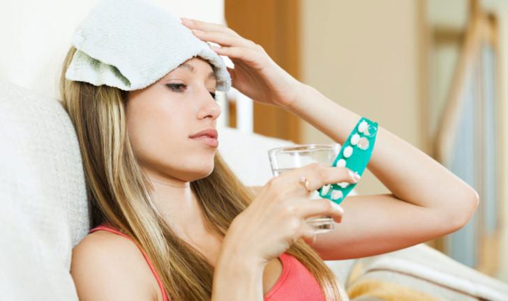 Можно ли беременным Парацетамол: инструкция по применению при головной боли и температуре, дозировка и противопоказания