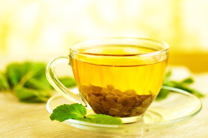 Можно ли пить при беременности почечный чай от отеков: польза, противопоказания, инструкция по применению