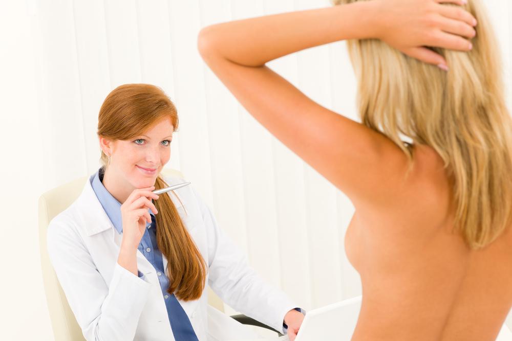 Как на осмотре гинеколог определяет беременность на ранних сроках и когда нужно делать УЗИ?