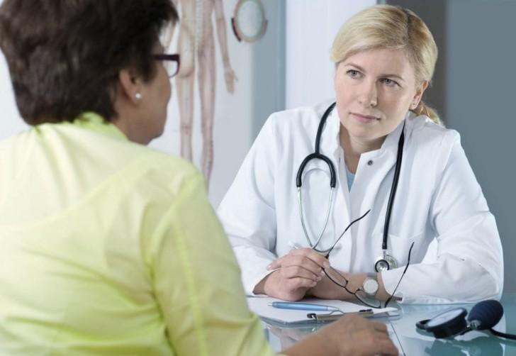 Задержка месячных после 40–45 лет: причины отсутствия менструальных кровотечений, кроме беременности