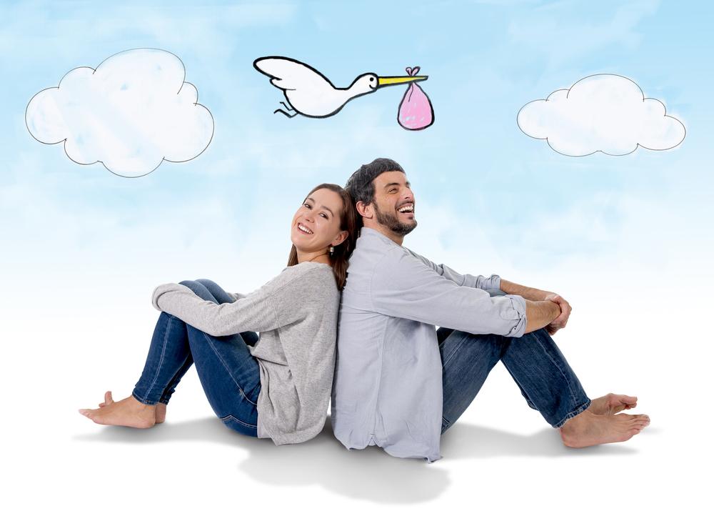Когда лучше всего забеременеть первым и вторым ребенком и до какого возраста женщине можно рожать?