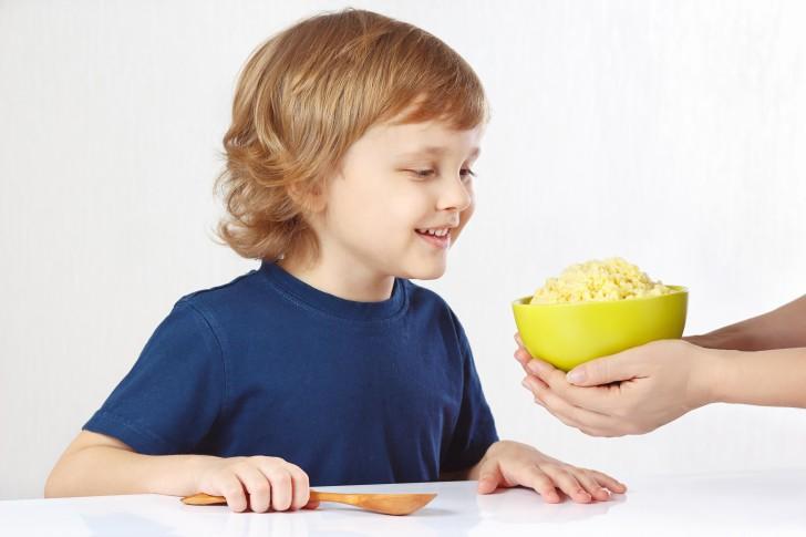 Почему у ребенка может быть увеличен желчный пузырь: причины, симптомы и лечение