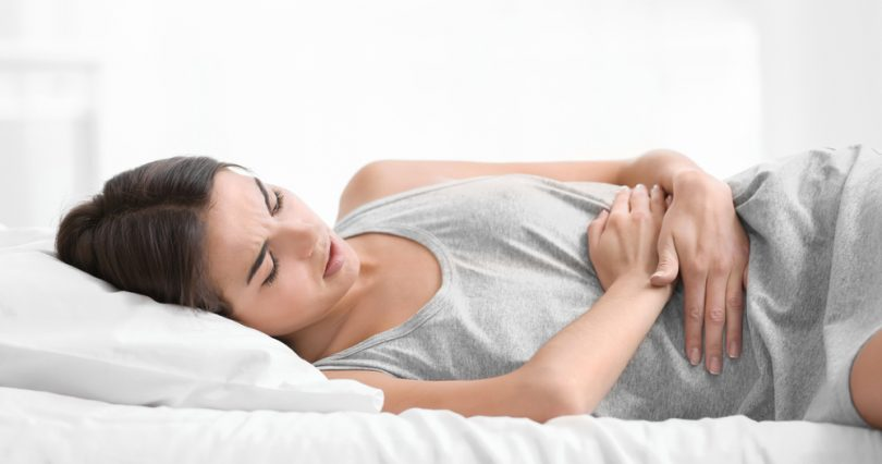 Причины, симптомы, лечение и последствия синдрома гиперстимуляции яичников при ЭКО после пункции и переноса эмбрионов