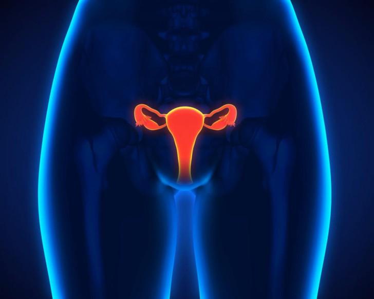 Восстановление интимной зоны после родов: пластика влагалища и промежности